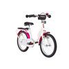 Puky Z 6 Edition - Vélo enfant - rose/blanc